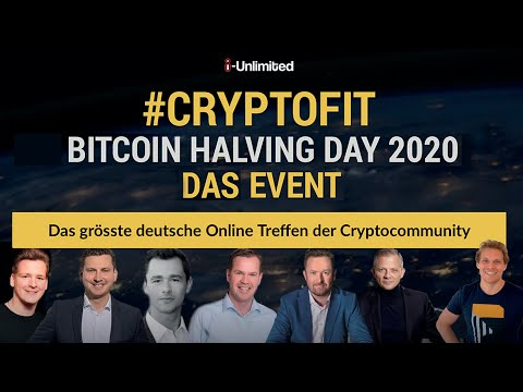 bitcoin-halving-day-2020---das-online-event