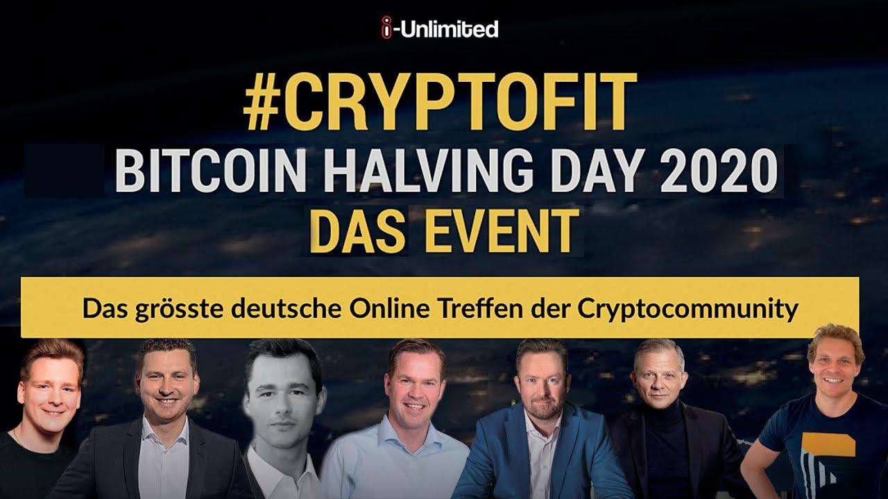 bitcoin halving 2021 date