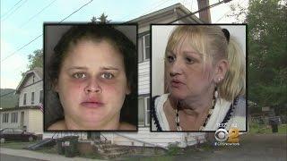 Shannan Gilbert's Mother Murdered