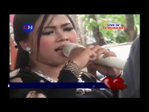 KAPEGOT TRESNA - Citra Nada Live in Temukerep