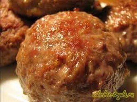 Салат «Цезарь» с креветками — рецепт с фото пошагово