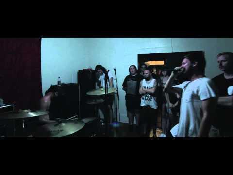 No Omega - FULL SET (Live - 6/29/13 in Valdosta, GA)