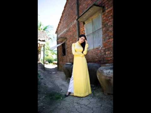 Chuyện Tình Hoa Muống Biển-Vương Linh Cẩm Tiên