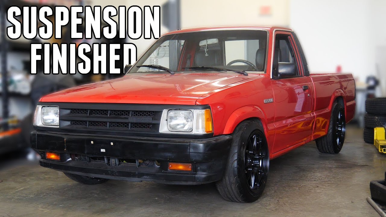 drift-truck-suspension-is-finished-its-awesome-pt-8
