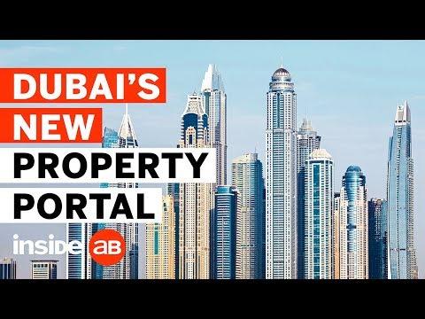 Zoom Digital: Dubai's new property portal