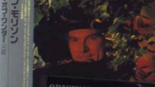 Van Morrison/A sense of wonder