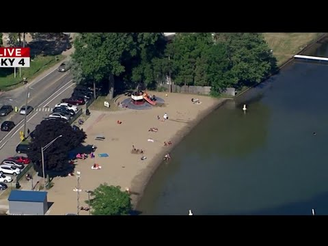 Body found in water in Walled Lake