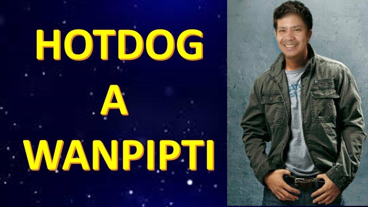 Download HOTDOG A WANPIPTI (Parody of Bassit a Trak & Pututanka Manen Baket) - Alexander Barut