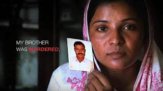Shafia's Story