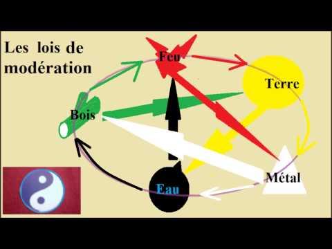 hqdefault - Les cycles