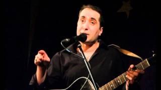 Алексей Курилко - стихотворение