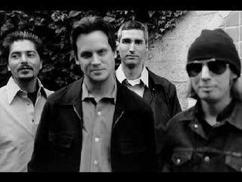 Red House Painters - Silly Love Songs