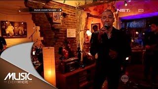 Marcell - Candu Asmara - Music Everywhere