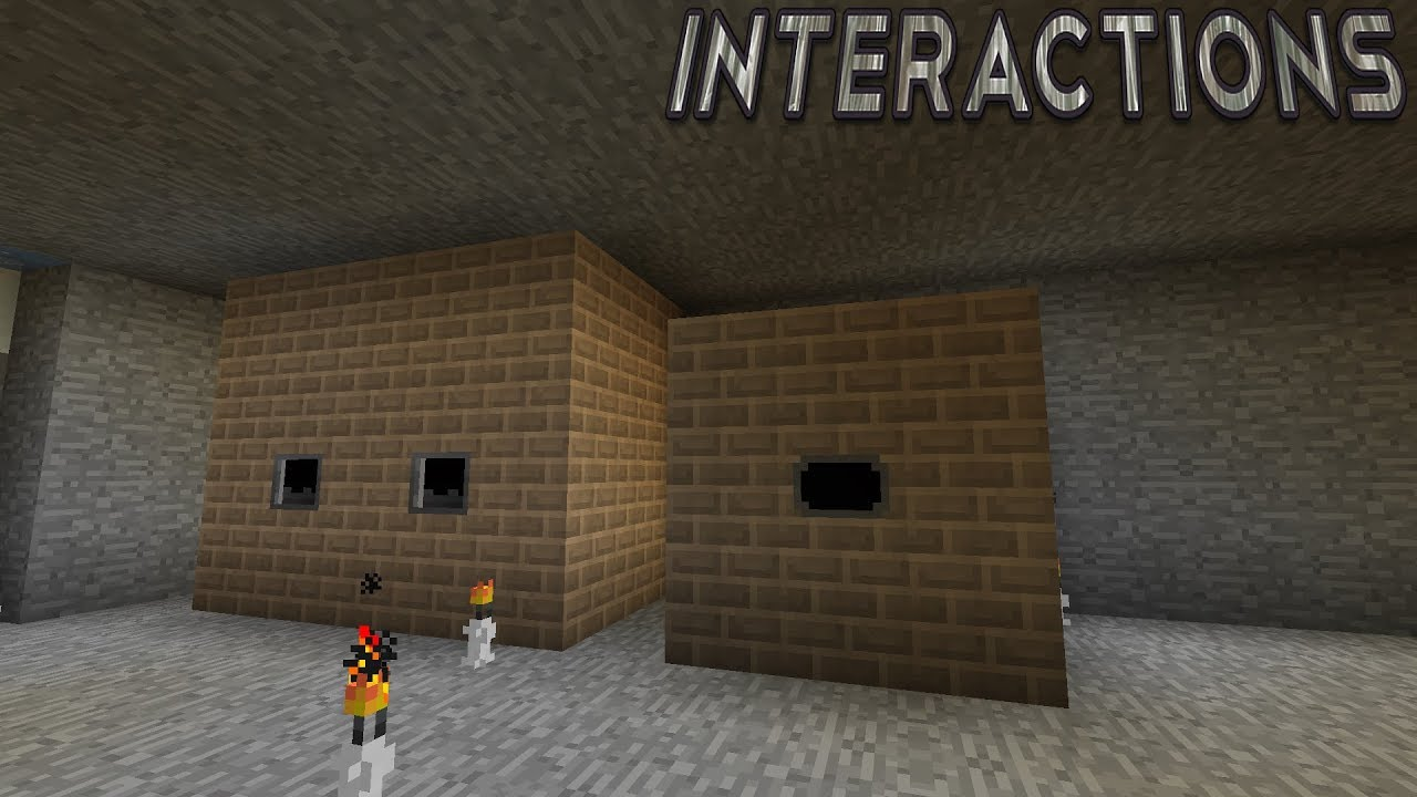 Creating Steel and Opening LV: FTB Interactions Lp Ep #10 Minecraft