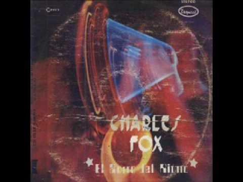 charles fox  - Tosca Pachanga