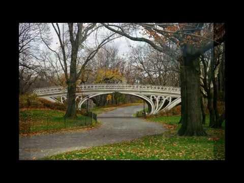 Central Park - Central Park Zoo - Central Park Map facts mall history  restaurant