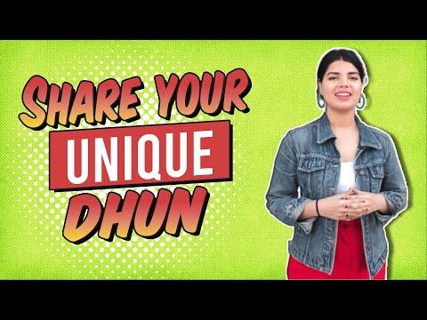 MK Dhun ki Trending, Entertaining, aur Dhamakedaar Music videos!