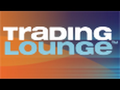 CFD Trading Commodities Video Report 22 July 2014