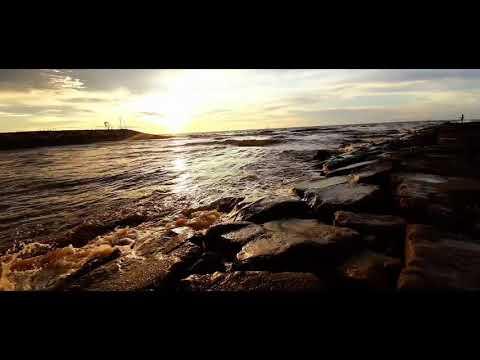 BRUNEI - Land of unexpected treasures