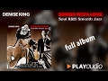 Songs With Love - Soul R&B Smooth Jazz - Denise King Full Album PLAYaudio