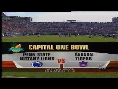 Penn State Football beats Auburn: Game Balls for the Nittany Lions