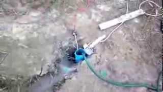 Бурение скважин на воду в Улан Удэ  ☎ 40 30 55(, 2014-03-14T11:47:01.000Z)