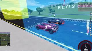 Koenigsegg Act R. Vs. Bugatti Veyron Super Sport! Roblox