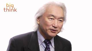 Michio Kaku_ In the Future, We Will Wear the Internet