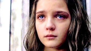 L'AMIE PRODIGIEUSE streaming (2018) Série Drame