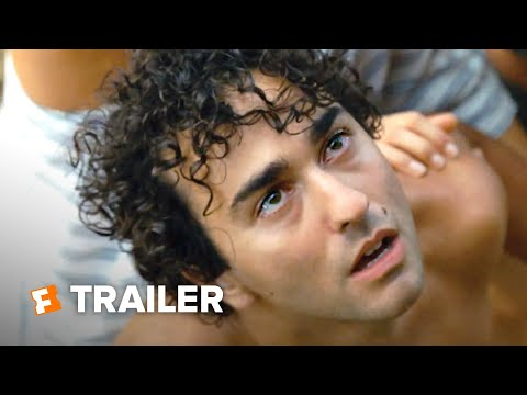 Old Trailer #1 (2021) | Movieclips Trailers