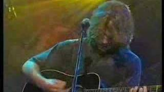 Gambar cover Bon Jovi - Lie to Me Acoustic
