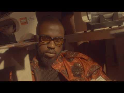 Download BOJ ft Amaarae & Zamir - Money & Laughter (Official Video)