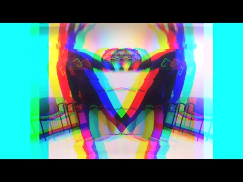 In My Room (feat. Ty Dolla $ign & Tyga) Best Music Video