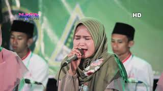 Download Lagu DWI MQ FEAT AN NAHDLOH mp3