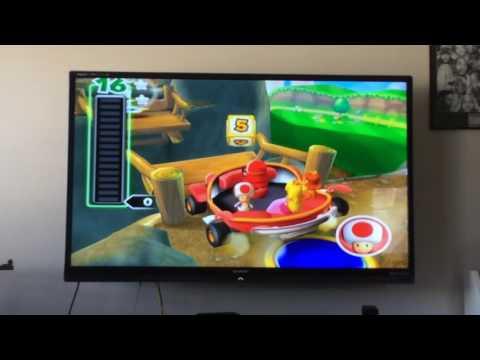 Mario party 9 #2
