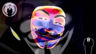 A.N.O.N.Y.M.O.U.S - V.I.T.R.I.O.L - Δ - Dévoile les Maîtres Franc-Maçons de France