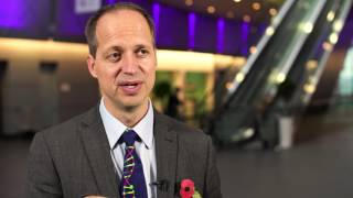 APOBEC-3B, a candidate biomarker for response to therapy