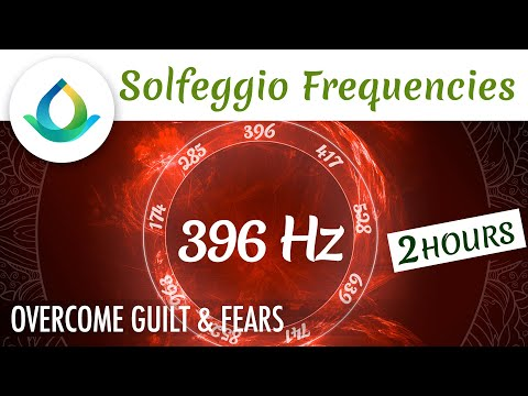 Free 396 Hz Music - Stream & Download | Gaia Meditation