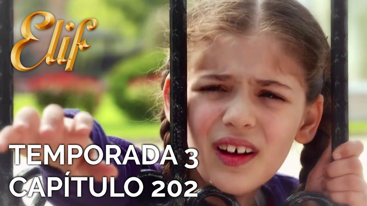Download Elif Capítulo 615 | Temporada 3 Capítulo 202