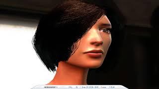 3DMark 2003 - GTX 1080 - i7 7700K - Windows 10