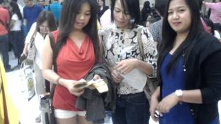aim global proof of of purchase from abroad 7heads