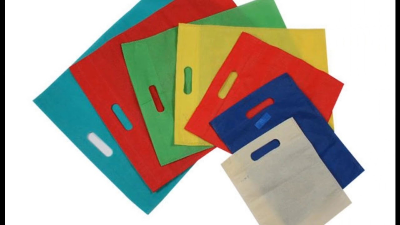 Tissue Bag Manufacturer Bangladesh