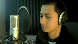 win (brian mcknight cover) - michael azarraga