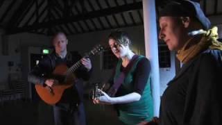 Popular Videos - Karine Polwart