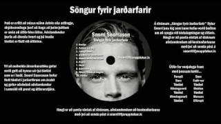 Snorri: Salmur um Thig - Songur fyrir Jardarfarir