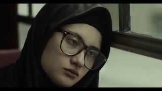 Trailer de Paradise — Ma Dar Behesht subtitulado en inglés (HD)
