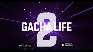 Gacha Life 2 Trailer   What If