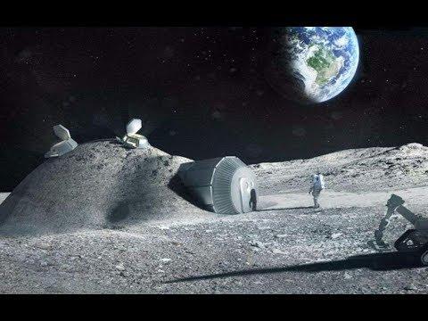 阿姆斯特朗臨終之前爆出驚人秘密,美國登月計劃遭遇神秘力量阻止