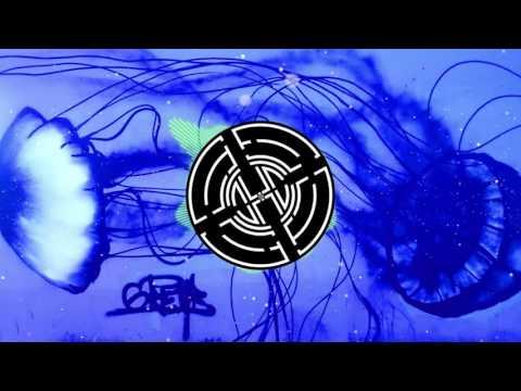 I Love Makonnen ✧ Club Goin' Up On A Tuesday ✧ Dj Snake Remix ✧ 2014