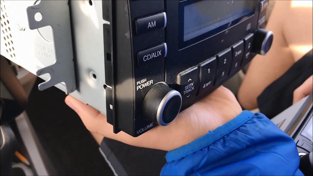 2007 Kia Spectra Fuse Box Diagram Auto Fuse Box Diagram Share The